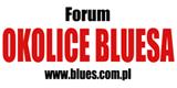 Forum Okolice Bluesa