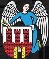 UM Toruń