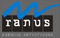 Ranus