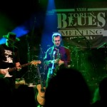 blues58