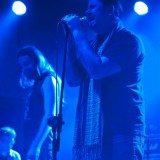 blues22