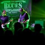 blues6