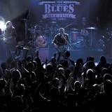 blues66