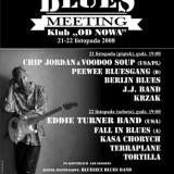 blues2008