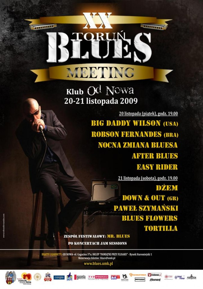 blues_2009